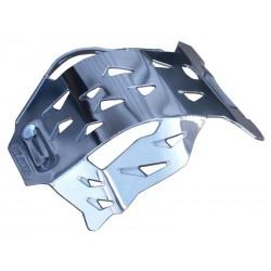 Sabot Aluminium HUSQVARNA/ SWM TE 250AM 2008-2009) / 450/310 TE AM 2008-2010/ RS 300 R 2017