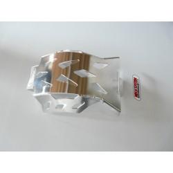 Sabot Aluminium SHERCO SE 250/300 iF  AM 2013-2016