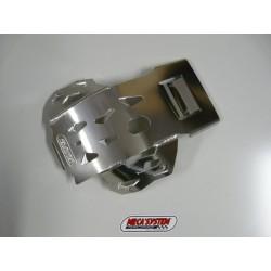 Sabot Aluminium TM EN 125/144 AM 2011-2021