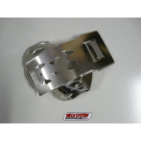 Sabot Aluminium TM EN 125/144 AM 2011-2017