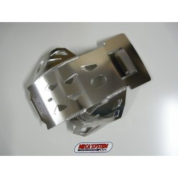 Sabot Aluminium TM EN 250/300 AM 2011-2017