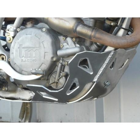 Sabot Aluminium TM EN 250 Fi AM 2015-2017