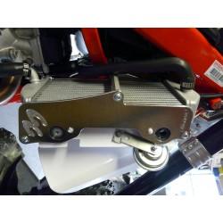 Arceaux de protection de radiateur GASGAS EC-F 250/300 AM 2014-2015