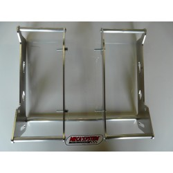 Arceaux de protection radiateur SHERCO iF 250/300 AM 2013-2017