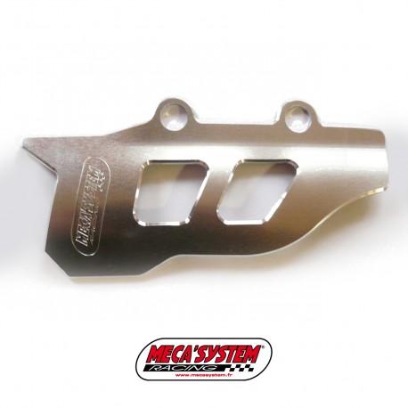 Protection maître cylindre de frein AR- TM (2 tps + 4 tps)