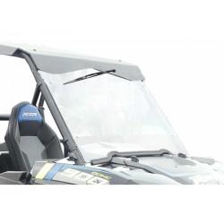 Pare brise avec essuies glaces RZR 570/800/900 XP - Polaris