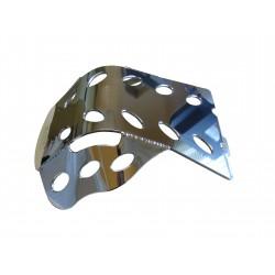 Sabot Aluminium AJP PR3/PR4 125/200 AM 2006-2013