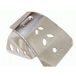 Sabot Aluminium GASGAS EC 125 AM 2001-2009