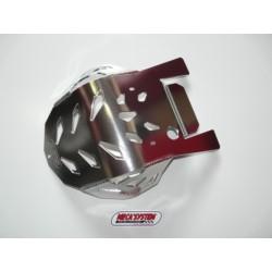 Sabot Aluminium AJP PR5 250 AM 2010-2015
