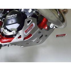 Sabot Aluminium BETA RR 50 AM 2015-2017