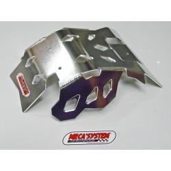 Sabot Aluminium BETA 250/300 RR - 2 Tps AM 2013-2019