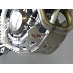 Sabot en aluminium FE 250/350 AM 2017 - Husqvarna