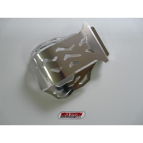 Sabot KTM EXC 250/300 AM (2012 à 2014) + HUSABERG TE 250/300 (2013 à 2014)