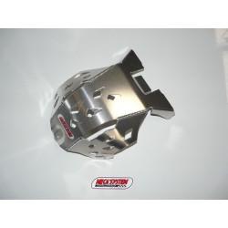 Sabot Aluminium HUSQVARNA TE 250/310 AM 2011-2013