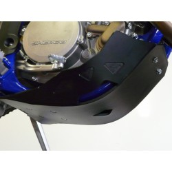 Sabot Polyéthylène SHERCO SE 250/300 iF AM 2017