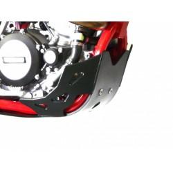 Sabot Polyethylene GASGAS EC-F 250/300 4T AM 2014-2015