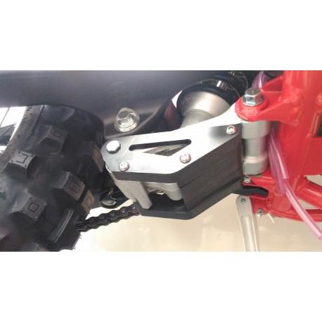 Protection de biellettes BETA 2 Tps et 4tps / X-TRAINER AM 2015-2021