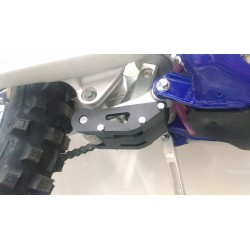 Protection de biellettes SHERCO 2 Tps et 4 Tps AM 2015-2021
