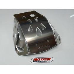 Sabot Enduro CRF/CRE F450R AM (2009 à 2015) - Honda