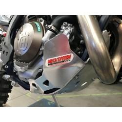 SABOT Aluminium HUSQVARNA FE 250/350 AM 2020