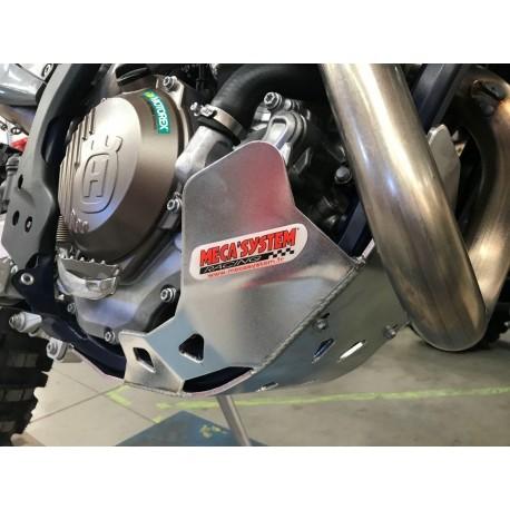 SABOT Aluminium HUSQVARNA FE 250/350 AM 2020-2021