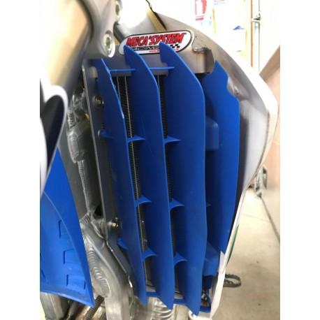 Arceaux de protection radiateurs TM EN 250/300 2Tps AM 2020