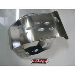 SABOT Enduro KTM 450/500 EXCF (2012 à 2015) + HUSABERG FE 450 (2013 à 2014)