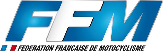 MecaSystem partenaire de la Fédération Française de Moto