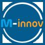 M-innov partenaire de Meca'System